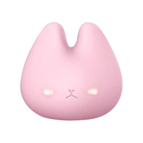 OTOUCH|Moko Moko 喵系列 貓耳跳蛋