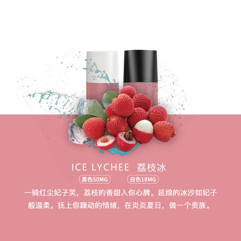 product-sample